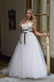 wedding dress fabric wedding dress fabrics the 3 best materials for cold weather weddings