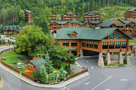 139 pigeon forge westgate resort 4 days package