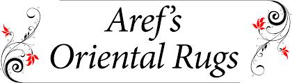 Aref S Oriental Rugs Businesses Carpeting Datasphere