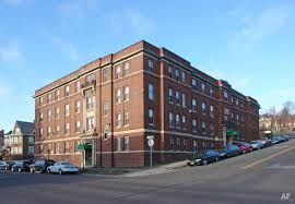 the cascade apartments duluth mn apartment finder