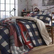 objects of design 338 flannel bedding mad about the house