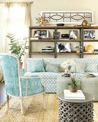 Living Room Beautiful Turquoise Throw Pillows Turquoise Toss