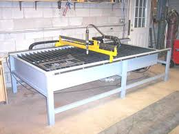 baileigh plasma table software used plasma table stolendale co