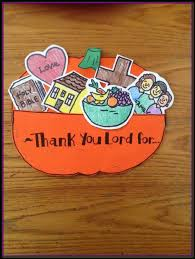 best 25 thanksgiving crafts for church ideas on
