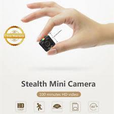 spycam bedroom micro camera cameras ebay
