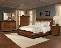 double bed and dressing table design outstanding bed and