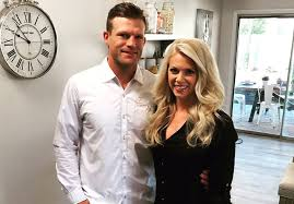 tarek and christina el moussa u0027s u0027flip or flop u0027 is getting 5
