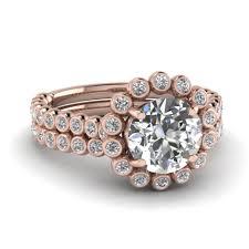 Zales Wedding Rings Sets by Wedding Rings Target Wedding Rings Zales Wedding Rings Walmart