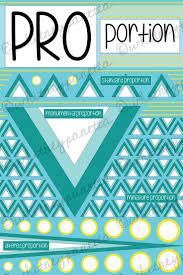 16 best emphasis principle of design images on pinterest