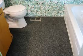 flooring bathroom ideas flooring for kitchens and bathrooms captainwalt com