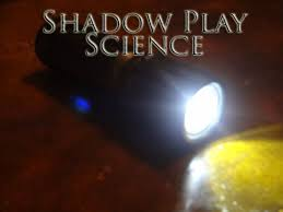 55 best 1st grade shadow science images on pinterest teaching