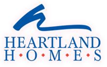 Heartland Homes Floor Plans Heartland Homes Oklahoma City Ok Home Page