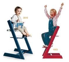 sedie ergonomiche stokke stokke sedute ergonomiche e non arredamente