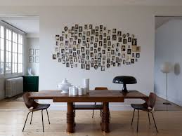 picture hanging ideas photo wall collage without frames 17 layout ideas