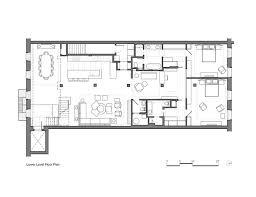 Home Design Plans Ground Floor 92 Best Floor Plan Images On Pinterest Floor Plans Architecture