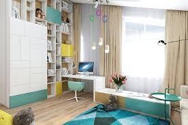 design chambre enfant chambre garcon design bureau blanc design chambre enfant chambre