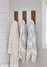 house bathroom ideas lake house master bath makeover the lilypad cottage