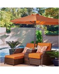 Patio Lounge Chairs On Sale Deal Alert Relax A Lounger Santa Cruz Patio Lounge Chair