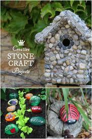 garden craft projects empress of dirt