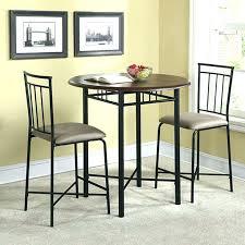 high top table legs bar high top table bar high top table high top table sets in set