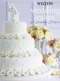 download e books wilton wedding cakes a romantic portfolio pdf