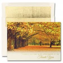 photo greeting cards greeting cards luxury cards christmas cards more