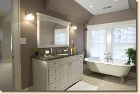 do it yourself bathroom remodel ideas do it yourself small bathroom remodel brightpulse us
