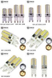 halogen oder led die besten 20 g9 led bulb ideen auf pinterest rv led leuchten