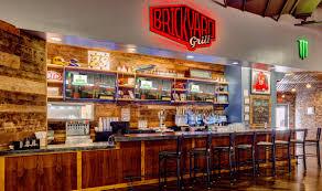 The Backyard Bar And Grill by Octane Raceway Highspeed Go Kart Racing In Scottsdale Arizona