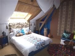 chambre dans un arbre chambres d hotes arbre a fruits en correze limousin maison d
