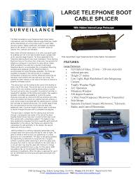 100 nsm manual pdf manual for rca receiver dtc 210