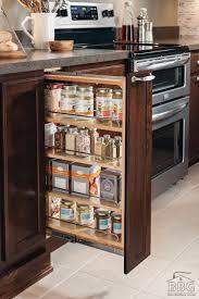kitchen cabinets accessories cabinet accessories amish