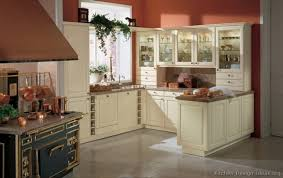 best antique white paint color for kitchen cabinets savae org
