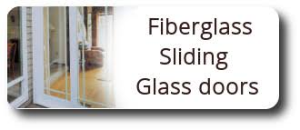 fiberglass sliding glass doors sliding glass doors great northern window and door