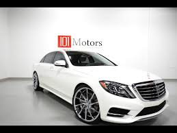 2015 mercedes for sale 2015 mercedes s550 for sale in tempe az stock 10027