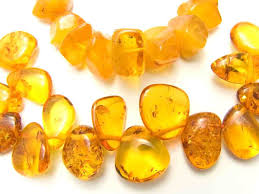 What Colors Make Yellow What Are The Different Colors Of Amber Geology Page