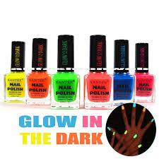 amazon com santee nail polish