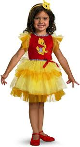 the halloween city 95 best celebrating with pooh images on pinterest pooh bear