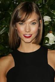 karlie kloss hair color 29 of the best bob haircuts in history karlie kloss haircuts