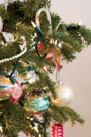 New Year Home Decoration Ideas Tag Decorate Christmas Tree For New Years Home Design Inspiration