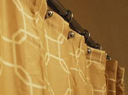 Can I Put A Shower Curtain In The Washing Machine How To Wash Shower Curtains Reader U0027s Digest