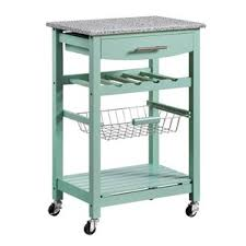 small kitchen island on wheels kitchen islands carts you ll wayfair