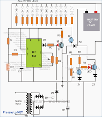 building wiring diagram 277v lights building wiring diagrams