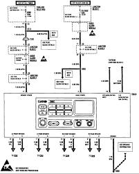 lamborghini diablo radio wiring diagram lamborghini wiring