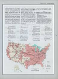documents for the study of american history us history amdocs