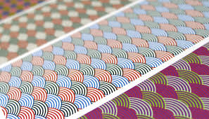 manly wrapping paper wripwrapwrop customize your paper it print it and wrap