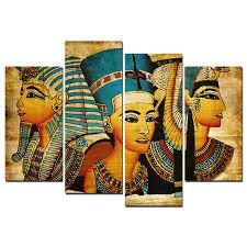 online get cheap egyptian decor aliexpress com alibaba group