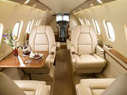 piaggio avanti interior if i was a rich pinterest airplanes