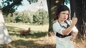 film unyil bf hansaplast kids pflaster mit star wars tm und frozen auf