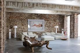 gallery of dusseldorf atelier d u0027architecture bruno erpicum